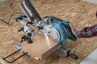 Makita 81/2-inch Miter Saw