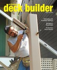 Professional Deck Builder May-June 2016