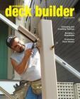 Professional Deck Builder May-June 2016