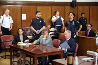 Employer Found Guilty in New York Excavation Death
