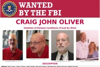 Man Who Posed As D.C.-Area Contractor Continues to Evade FBI