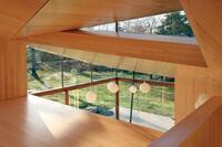 ra50: Gray Organschi Architecture