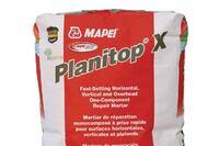 Mapei Planitop X