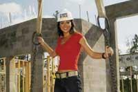 Kristin Beall, Charlie Johnson Builders, Mount Dora, Fla.