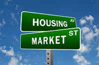 Who's in Charge in the Housing Market?