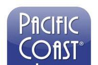 Mobile Apps: Pacific Coast Lighting Catalog