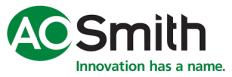 A.O. Smith Electrical Co. Logo