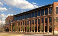 ACME Brick Headquarters Wins Design Competition