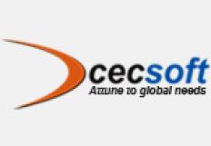 CECSoft Logo