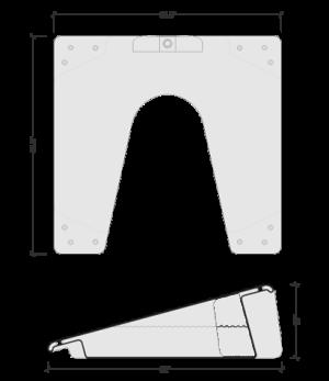 PV-Pod by Metalab
