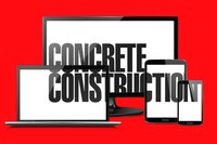 Welcome to the New Concrete Construction Online!