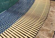 DuraTech™ Grating