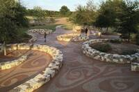 2017 Decorative Concrete Council Awards