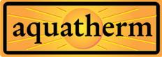 Aquatherm Heat Pumps Logo
