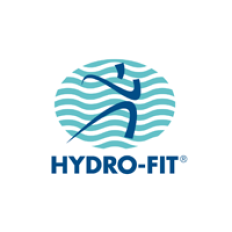 Hydro-Fit, Inc. Logo
