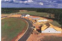 Lennar's 55+ Community in S.C. Off to Good Start