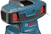 Experts' Choice: Bosch + GSL 2 Surface Laser