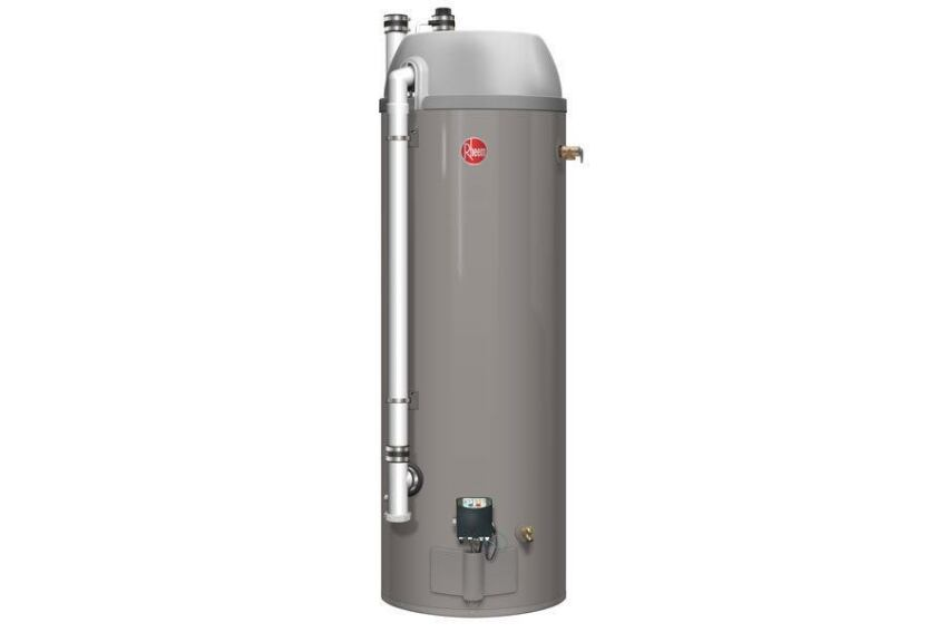 PDV Water Heater From Rheem