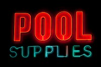 The Ultimate Pool Store Playlist