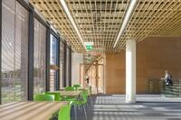 Biosciences Research Building