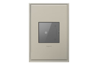 Adorne Wireless Systems for the Home, Legrand