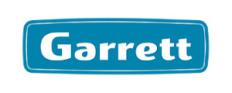 Garrett Liners, Inc. Logo