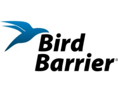 Bird Barrier America Logo
