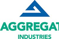 Aggregate Industries US Contributes to Sustainable Construction of MGM National Harbor