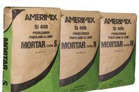 Amerimix SI 400