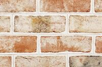 Product: Old Carolina Brick Co. Hand Moulded Brick