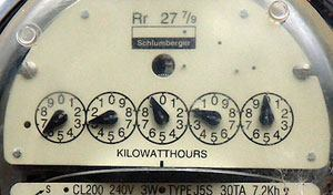 The Lure of the Time-Based Energy Code
