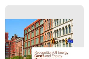 New Guide Helps Appraisers Factor Energy Efficiency into Valuations