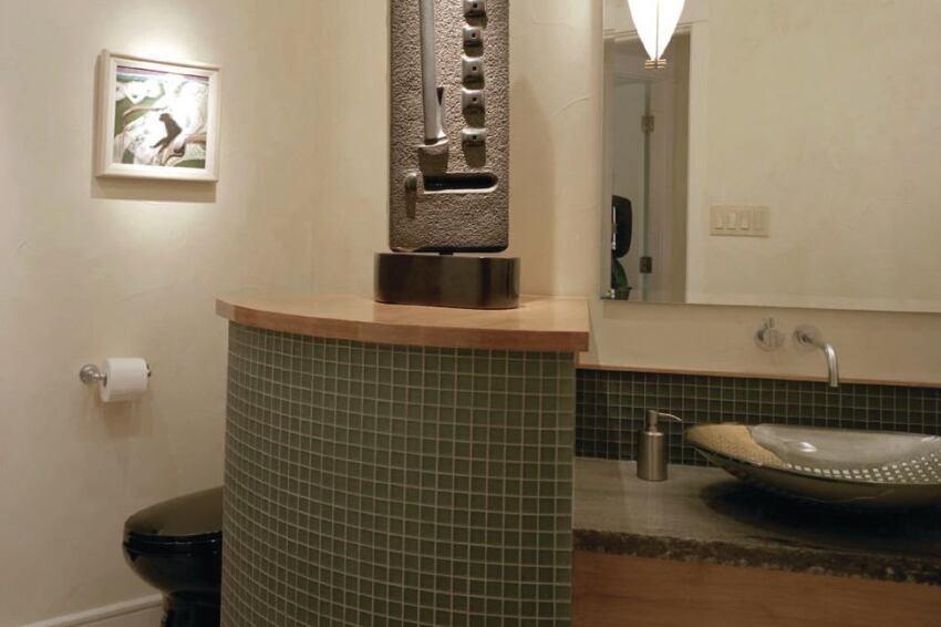 Gallery Home Bath
