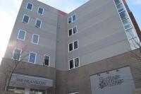 CIS Opens Senior Housing Development in New Jersey