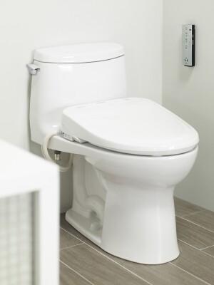 toto washlet, bidet toilet seat, washlet