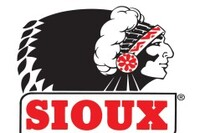 Sioux Corporation Quality Management System Achieves ISO Certification