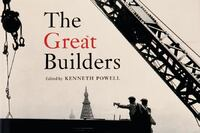 'The Great Builders'