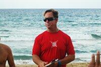 Island Rescuer: Jim McCrady