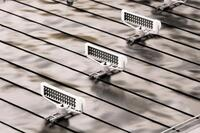 Product: Parans Solar Lighting Collection System