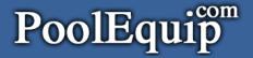 PoolEquip Logo