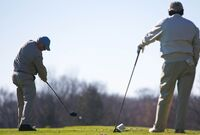 Delaware's Lack of Land Has Developers Eyeing Local Golf Courses