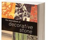 The Sourcebook of Decorative Stone