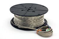 Floor Heat Cable