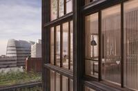 Mass-Timber Towers Become a Reality, One Additional Floor at a Time