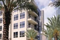 New Buyers Helping to Fuel Apartment Transaction Volume