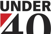 Nominations are Open for the 2017 ProSales Four Under 40