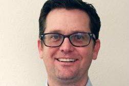 J&J Electronics Hires New Sales Team Member