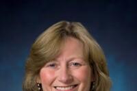 Norris Named President of NCR Subsidiary