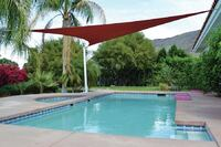 Shazeebo Shade Sails