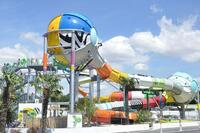Polin Waterparks Celebrates Successful First Quarter